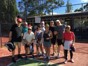 Social-tennis-chatswood-thursdayPM